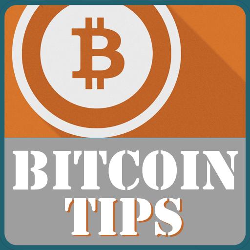 Top 10 Bitcoin maišytuvai   kaimospindulys.lt