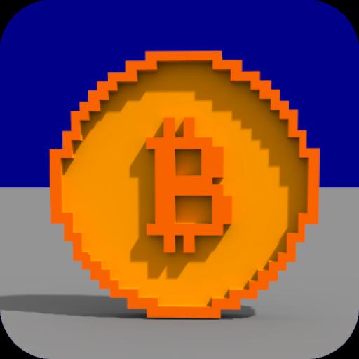 bitcoin maišytuvai kriptovaliutos bitcoin kaip uždirbti gp
