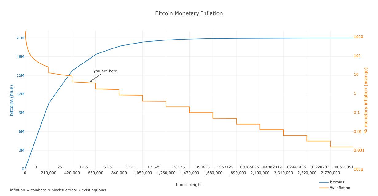 azijos prekybos centras btc pirkti bitcoin su ach banko pavedimu