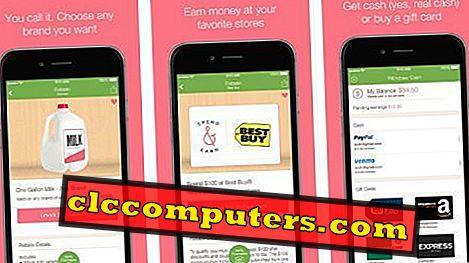 užsidirbti pinigų iphone