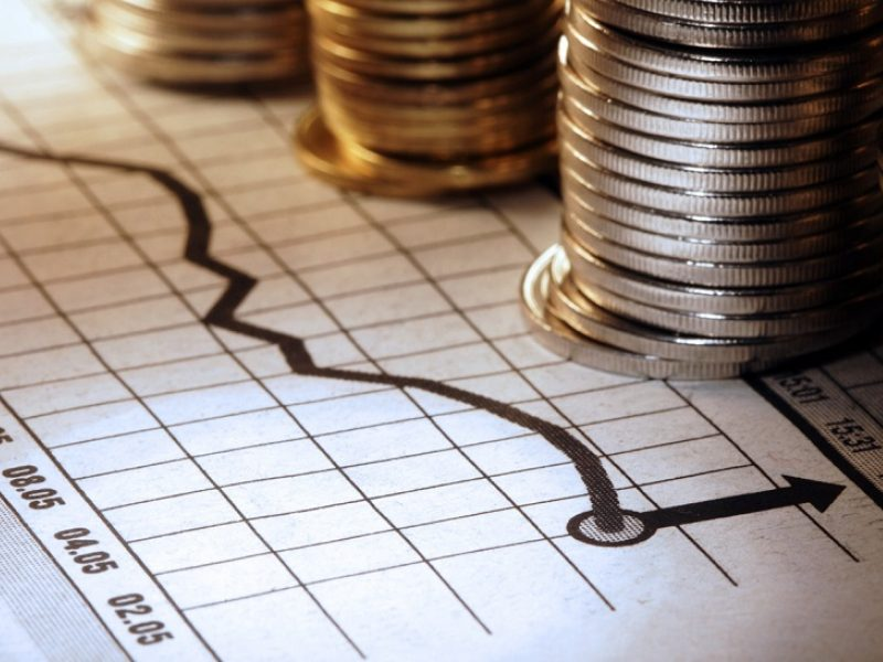 internetinės uždarbio gairės investuoti į finansinį turtą