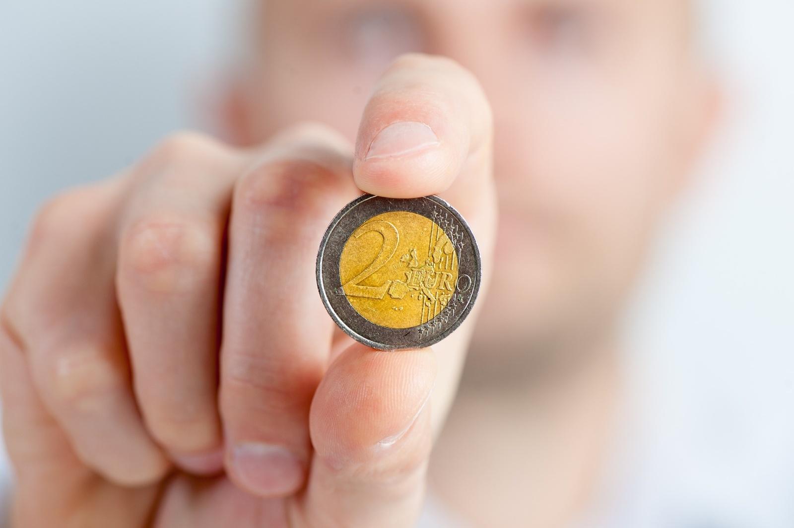 kaip užsidirbti pinigų neinvestuojant nei centų