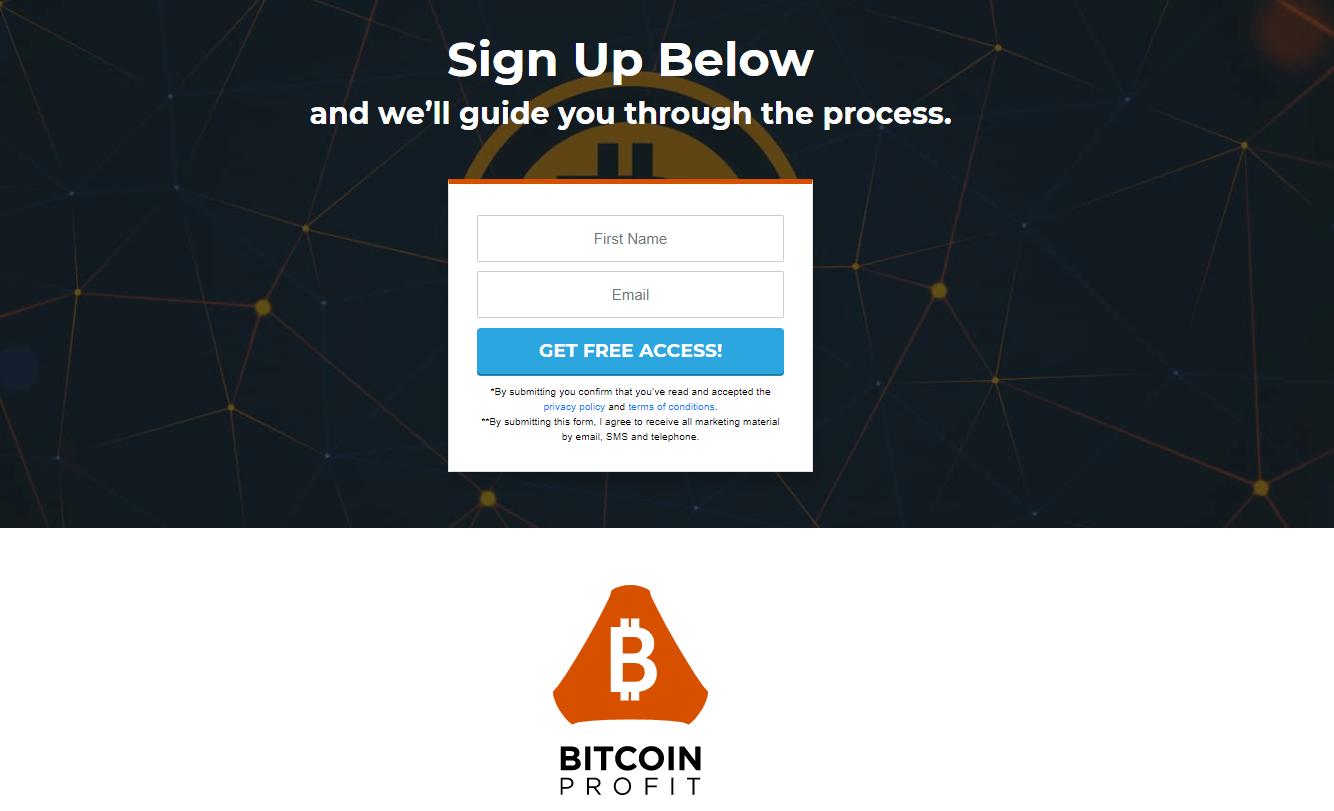 Bitcoin Profit Review - Grin-Tech