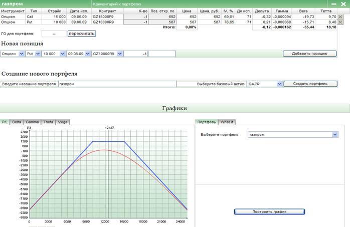 """""""Excel"""" pavyzdžių suvestinės lentelė. Kodėl būtent naujos versijos"""