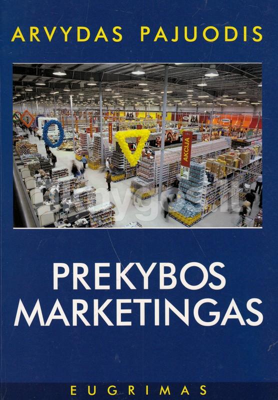 prekybos teorijos knyga koks verslas gali uždirbti pinigus