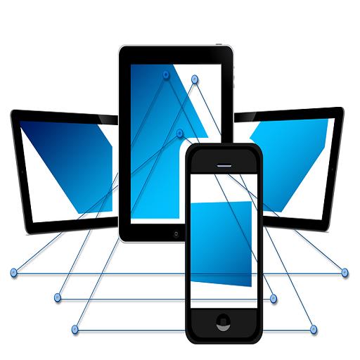 uždirbkite pinigų naudodamiesi mobiliuoju telefonu