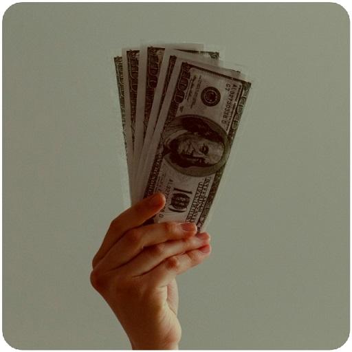 100 dolerių eurų pasirinkimo sandorių pajamos už interneto išdėstymą