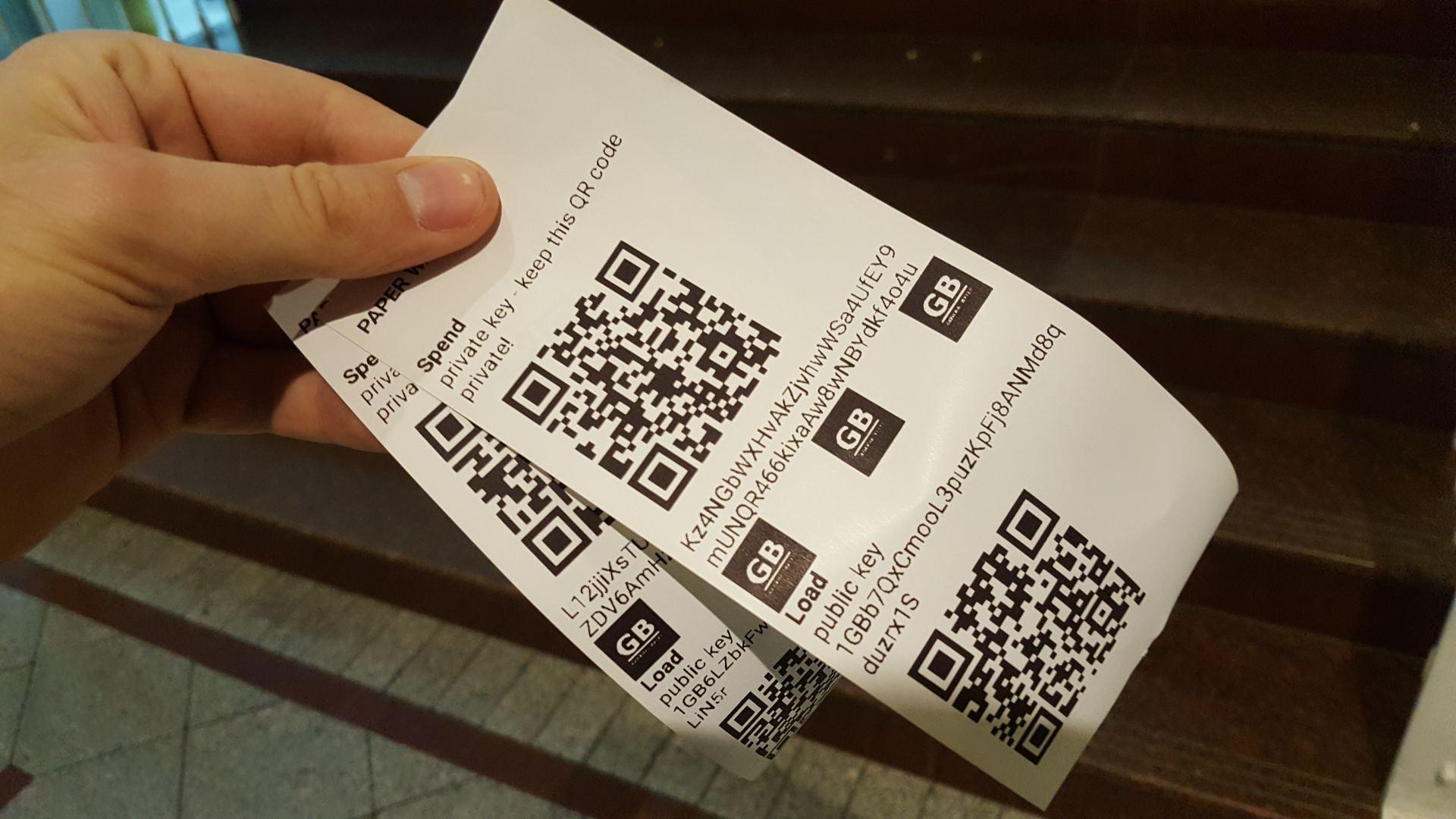 galimybės užsidirbti pinigų kaip ir kur uždirbti bitcoin